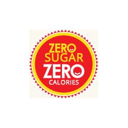 indulcitor Stevielle zero zahar zero calorii