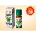 Stevielle - indulcitor cu Stevia si aromă naturala de căpșune