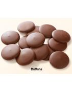 Ciocolată belgiană de cea mai bună calitate, fără zahăr, cu stevia